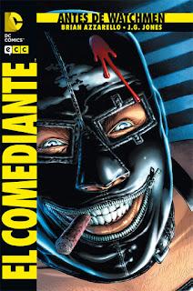 http://www.nuevavalquirias.com/antes-de-watchmen-el-comediante-comprar.html