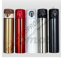 Tumbler Vacuum Flask Bounce (TC-206)