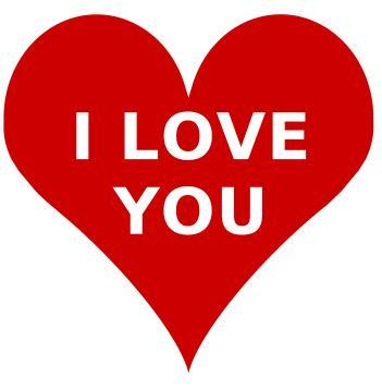 77 Gambar Tulisan Arab I Love You