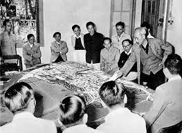 Vai trò của đạo đức trong việc xây dựng và hoàn thiện hệ thống pháp luật Việt Nam hiện nay