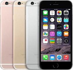 4 Alasan Mencari Harga IPhone 6 16GB Second Terbaik dari Pemiliknya Langsung