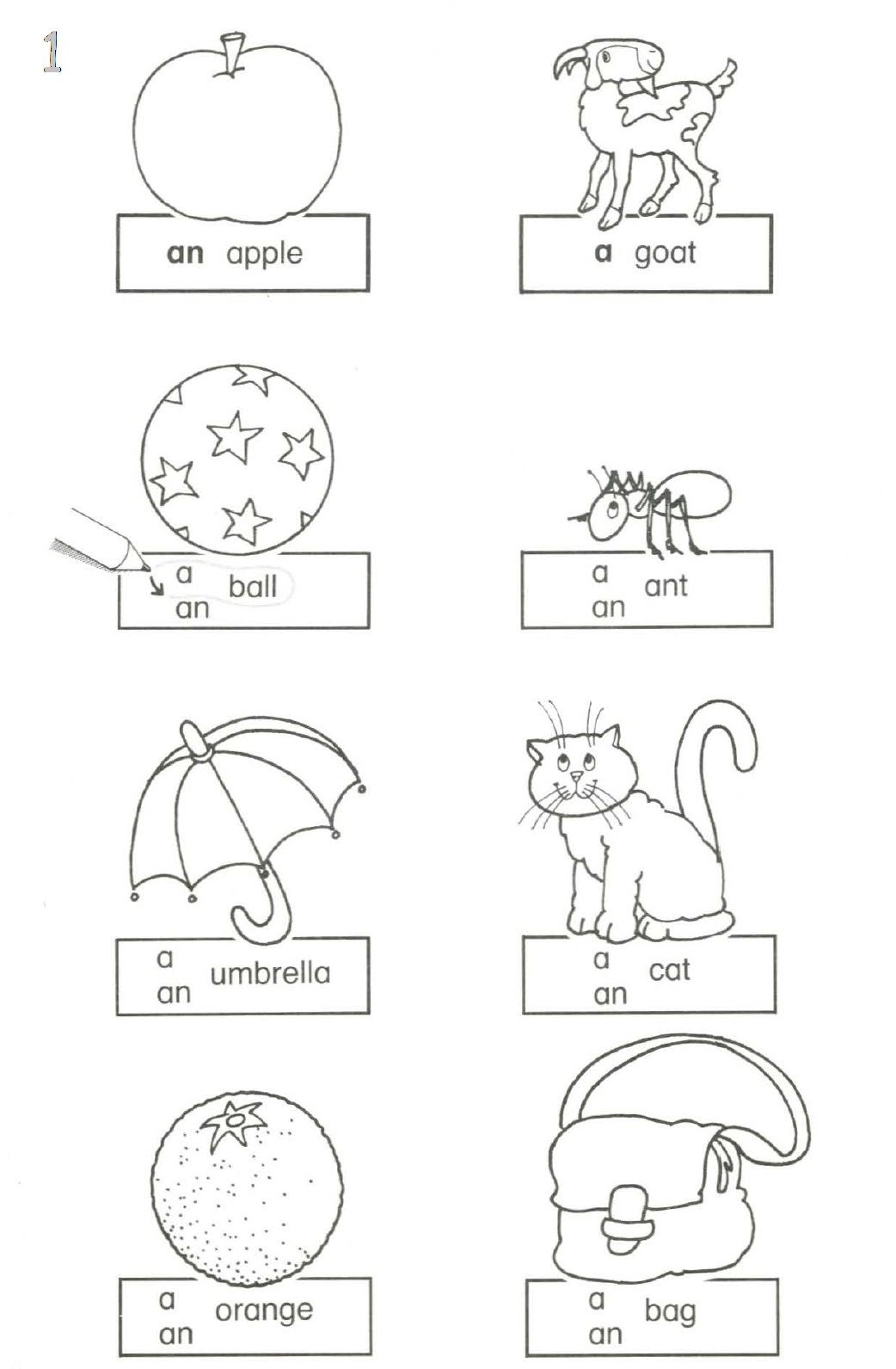 Amazing Oklahoma Word Search Worksheet Have Fun Teaching