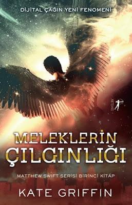 meleklerin_cilginligi_kitap