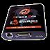 2016 Miracle Box V2.35A Min Setup File Download