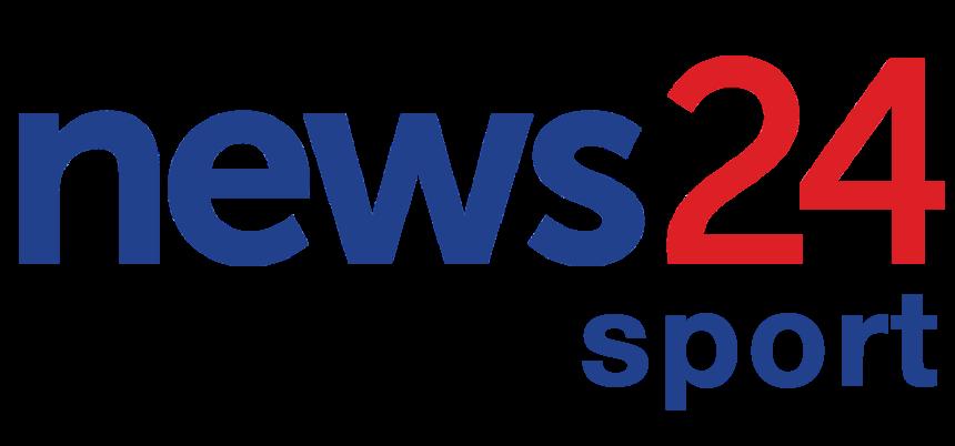 نيوز24 سبور