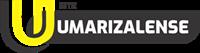 Site Umarizalense
