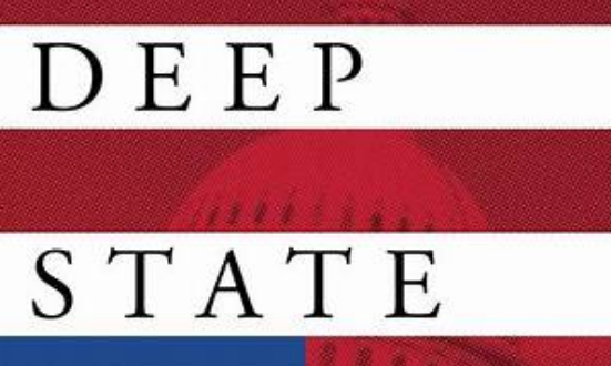 More Arrests, Suicides! Deep State Hatred of God's Creation Exposed! Pray! - Must See AWK Video