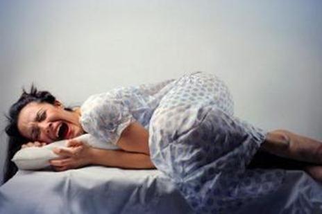 Soñar con Piojos ¿Que significa?