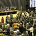 Maioria dos deputados nordestinos votou a favor da reforma da Previdência