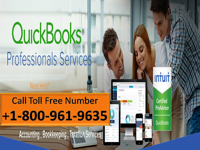 How to get solutions for errors through QuickBooks Support?
