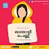 മലയാളി പെണ്ണ്  Ft : Athira  | The Malayali  Podcast hosted by Krish | Malayalam Podcast