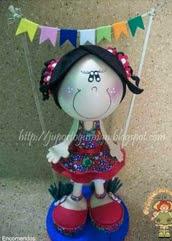http://elrinconfofuchero.blogspot.com.es/2014/02/fofucha-caipira-de-la-web.html