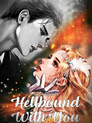 ✍️✍️✍️✍️ Hellbound With You Chapter 196 - 200 ✍️✍️✍️✍️