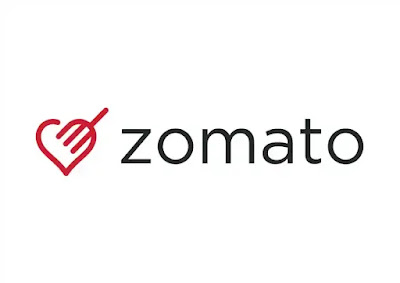 Zomato food offer: new users 100% cash back up to 300 rs