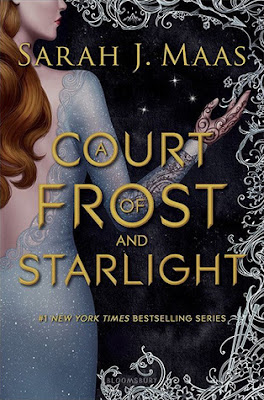https://www.goodreads.com/book/show/31076583-a-court-of-frost-and-starlight