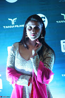 Mannara Chopra Cuteness overloaded At Rogue Audio Launch ~  072.JPG