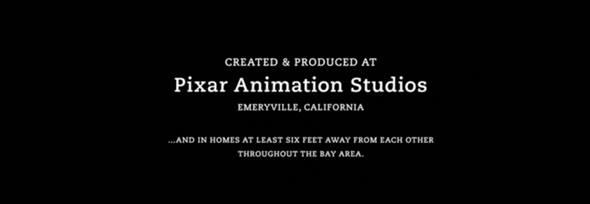 10 Fakta Mengejutkan Film Soul Pixar yang Mungkin Belum Kamu Ketahui!