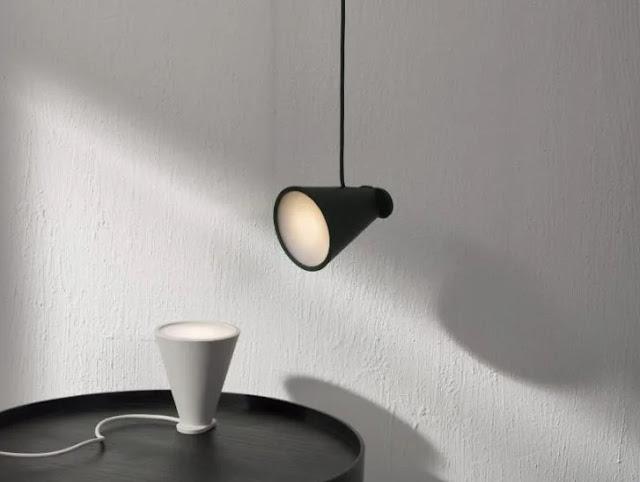 Lampu Emergercy