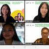 Gojek, Hollaback! Jakarta, dan KAKG Jalankan Edukasi Anti-Kekerasan Seksual untuk Tingkatkan Keamanan di Ruang Publik