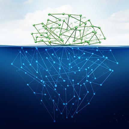 Bài 12 - Tìm kiếm dữ liệu ẩn trên Web