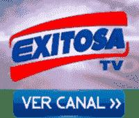La Exitosa en vivo gratis es una radio limeña, y se caracteriza por dar noticias nacionales y también internacionales