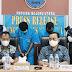 BNNP Maluku Utara Ungkap Kasus Narkotika Jaringan Antar Lapas