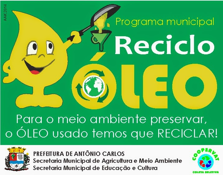 Educação Cultura Política E Cidadania Meio Ambiente E Energia