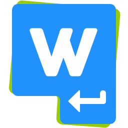 WeBuilder 2020 v16.0.0.225 Full version