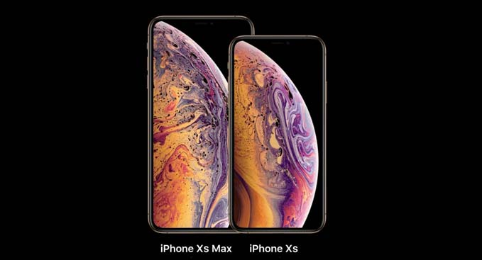 Iphone-xs-max-are-bad-reception-wi-fi-4g