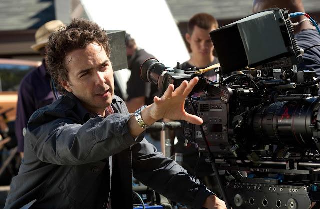 Dizi Film Yönetmenleri Ne Kadar Kazanıyor?