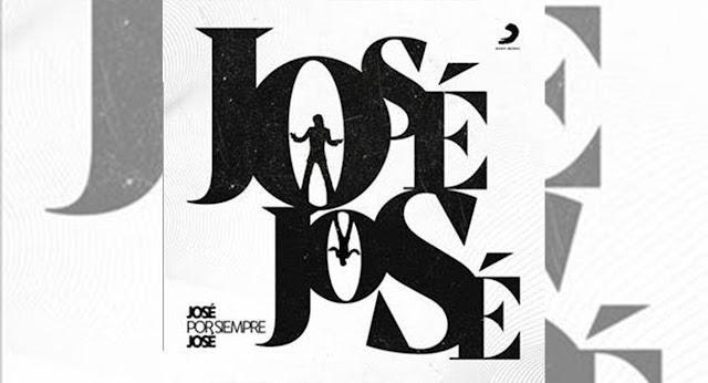 """Ya está disponible """"José Por Siempre José"""" un aplauso para una leyenda"""