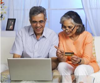 Online Bank Management System