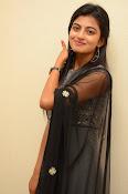 Rakshita new glamorous photos-thumbnail-18