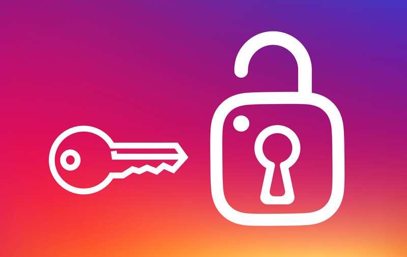 Cara Melihat Akun Instagram Private Tanpa Ketahuan (techcrunch.com)