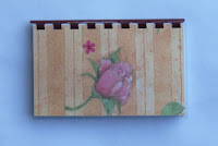 handmade pink rose petals blank recipe book?ref=shop_home_active_21