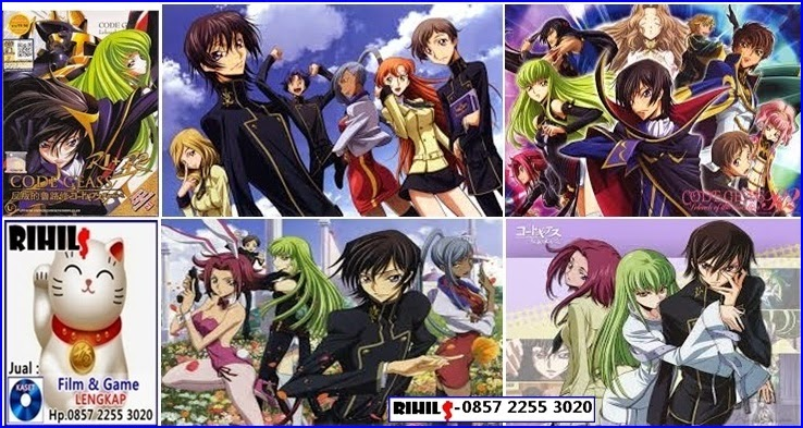Code Geass, Film Code Geass, Anime Code Geass, Film Anime Code Geass, Jual Film Code Geass, Jual Anime Code Geass, Jual Film Anime Code Geass, Kaset Code Geass, Kaset Film Code Geass, Kaset Film Anime Code Geass, Jual Kaset Code Geass, Jual Kaset Film Code Geass, Jual Kaset Film Anime Code Geass, Jual Kaset Anime Code Geass, Jual Kaset Film Anime Code Geass Subtitle Indonesia, Jual Kaset Film Kartun Code Geass Teks Indonesia, Jual Kaset Film Kartun Animasi Code Geass Subtitle dan Teks Indonesia, Jual Kaset Film Kartun Animasi Anime Code Geass Kualitas Gambar Jernih Bahasa Indonesia, Jual Kaset Film Anime Code Geass untuk Laptop atau DVD Player, Sinopsis Anime Code Geass, Cerita Anime Code Geass, Kisah Anime Code Geass, Kumpulan Anime Code Geass Terbaik, Tempat Jual Beli Anime Code Geass, Situ yang Menjual Kaset Film Anime Code Geass, Situs Tempat Membeli Kaset Film Anime Code Geass, Tempat Jual Beli Kaset Film Anime Code Geass Bahasa Indonesia, Daftar Anime Code Geass, Mengenal Anime Code Geass Lebih Jelas dan Detail, Plot Cerita Anime Code Geass, Koleksi Anime Code Geass paling Lengkap, Jual Kaset Anime Code Geass Kualitas Gambar Jernih Teks Subtitle Bahasa Indonesia, Jual Kaset Film Anime Code Geass Sub Indo, Download Anime Code Geass, Anime Code Geass Lengkap, Jual Kaset Film Anime Code Geass Lengkap, Anime Code Geass update, Anime Code Geass Episode Terbaru, Jual Beli Anime Code Geass, Informasi Lengkap Anime Code Geass, Code Geass R1, Film Code Geass R1, Anime Code Geass R1, Film Anime Code Geass R1, Jual Film Code Geass R1, Jual Anime Code Geass R1, Jual Film Anime Code Geass R1, Kaset Code Geass R1, Kaset Film Code Geass R1, Kaset Film Anime Code Geass R1, Jual Kaset Code Geass R1, Jual Kaset Film Code Geass R1, Jual Kaset Film Anime Code Geass R1, Jual Kaset Anime Code Geass R1, Jual Kaset Film Anime Code Geass R1 Subtitle Indonesia, Jual Kaset Film Kartun Code Geass R1 Teks Indonesia, Jual Kaset Film Kartun Animasi Code Geass R1 Subtitle dan Teks Indonesia,