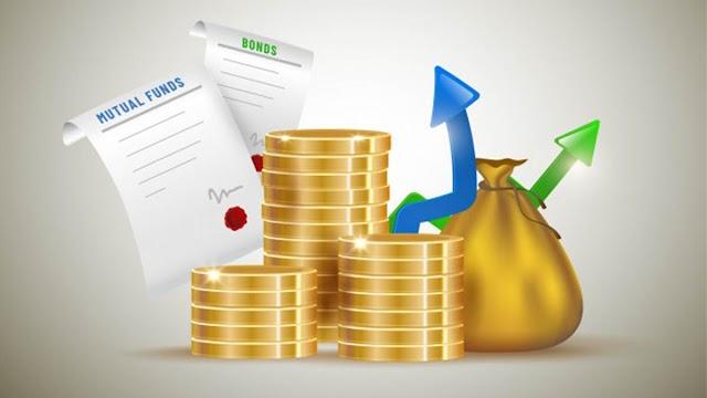 Jenis Investasi Online Untuk Pemula Beserta Cara Memulainya