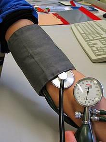 Ocho métodos para facilitar su Regaliz hipertensión