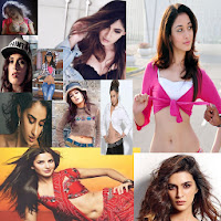 Hot Actress Apk free Download for Android