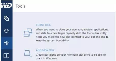 Software Untuk Cloning Harddisk-3