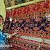 Lepo Lorun, Mahkota Tenun Pulau Bunga | Yose Bataona