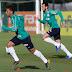 Pré jogo Palmeiras e Avaí duelo de opostos