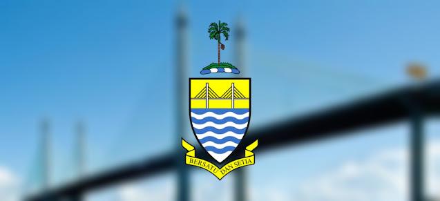 Jadual Cuti Umum Pulau Pinang 2021 (Hari Kelepasan Am)
