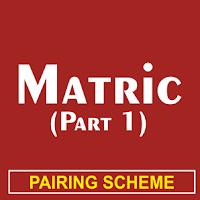 9th Scheme