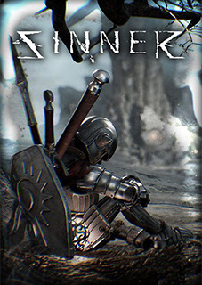 SINNER Sacrifice for Redemption Thumb