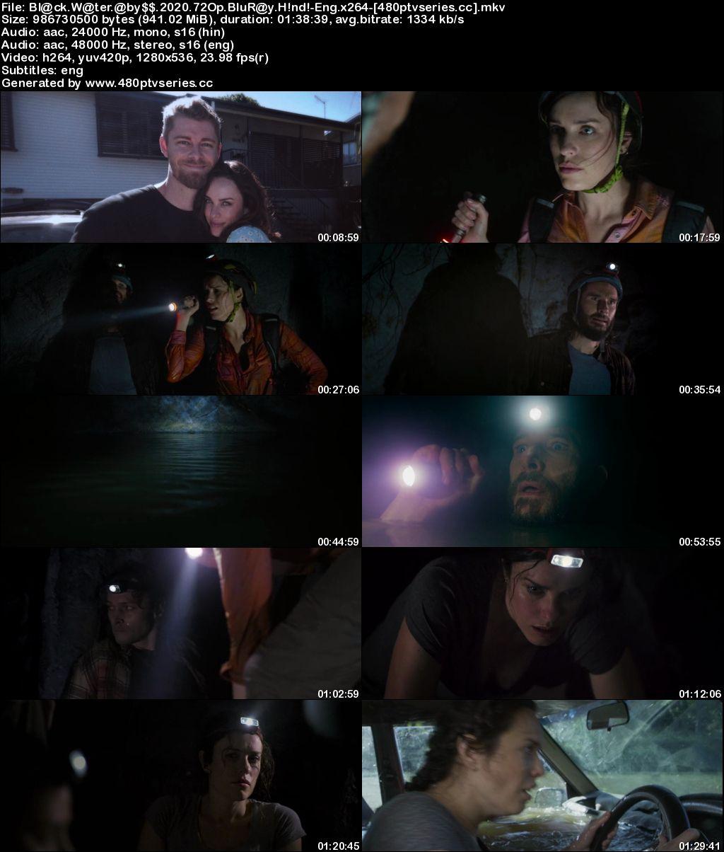 Black Water: Abyss (2020) Full Hindi Dual Audio Movie Download 480p 720p Web-DL Free  Watch Online Full Movie Download Worldfree4u 9xmovies