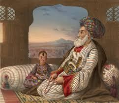 Mahmud of Ghazni History in Hindi