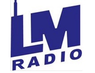 LM Radio Streaming Online