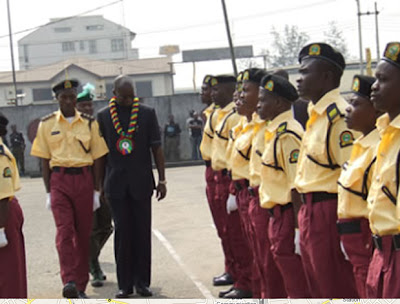 fashola lastma arrest of motorists lagos