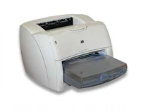HP LaserJet 1200 Driver Mac Sierra Download